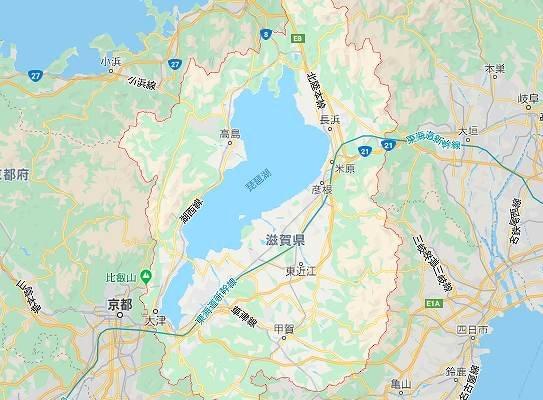 【住みやすさ0%】滋賀県のおすすめしない街ランキング5選