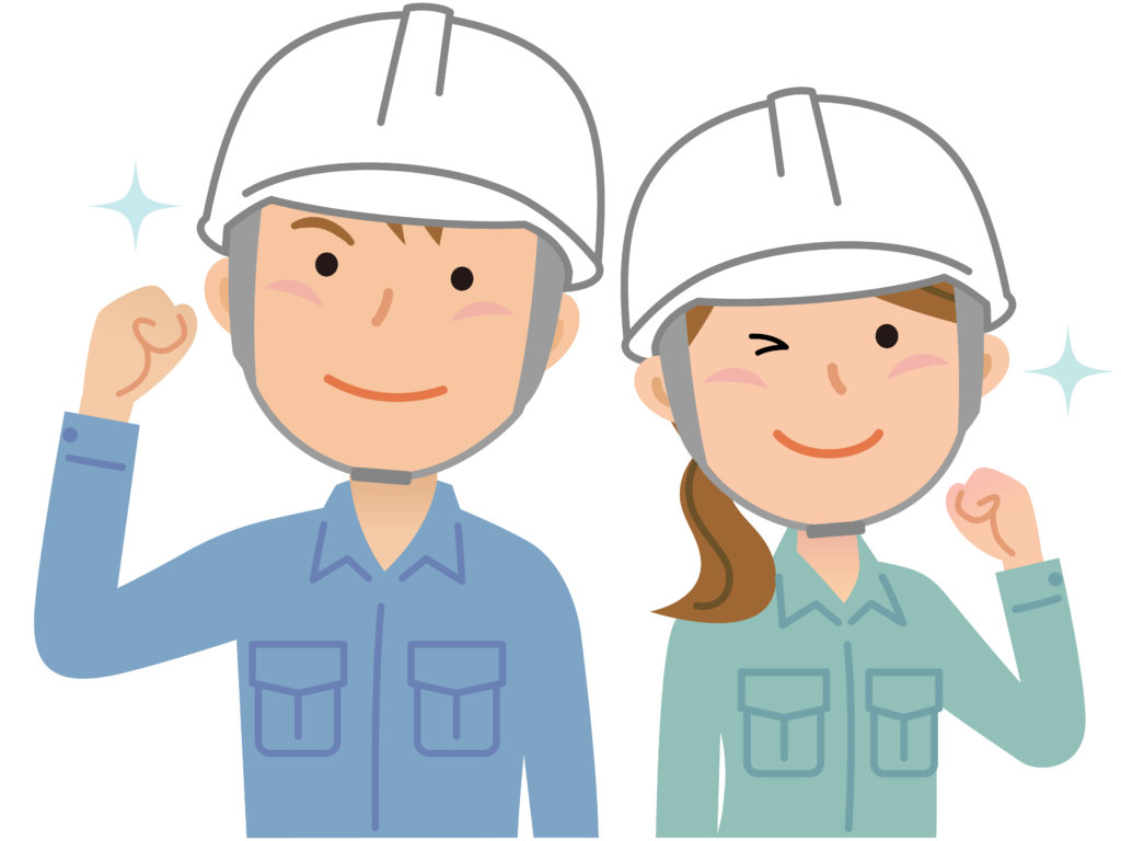 【安い!】滋賀県の解体工事業者のおすすめは絶対最安値で決めましょう!