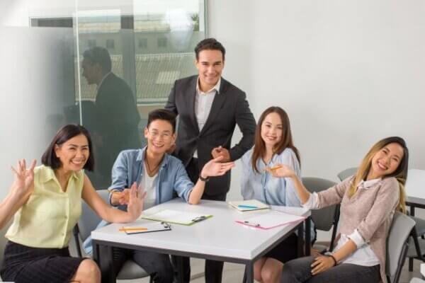 【滋賀県の英会話教室おすすめ3選】地元民が選ぶ英会話スクール【安さ比較有り】
