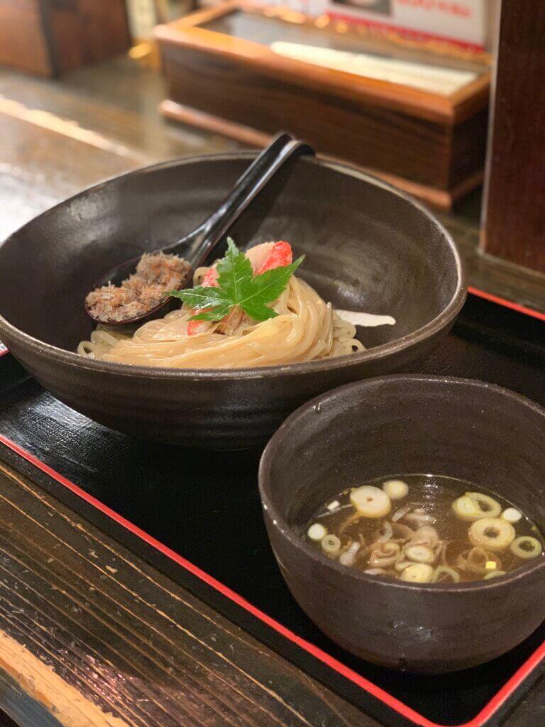 【天下ご麺 大津店】全種類食べたくなる自家製ラーメン!!